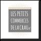 Logo-les-petits-commerces-de-le-crau